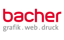Bacher PrePress AG