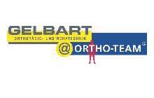 Gelbart Orthoteam