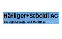 Haefliger + Stoeckli AG