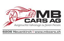 MB Cars AG