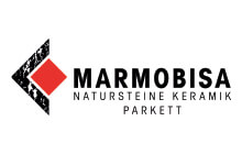 Marmobisa