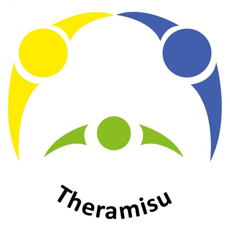 Logo Theramisu