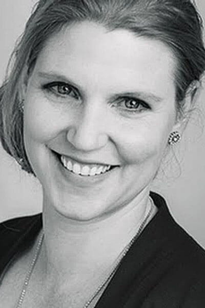 Petra Portmann